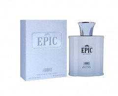 I Scents Epic