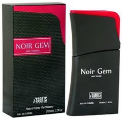 I Scents Noir Gem