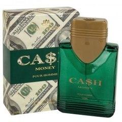 Lotus Valley Cash Money