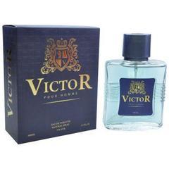 Lotus Valley Victor